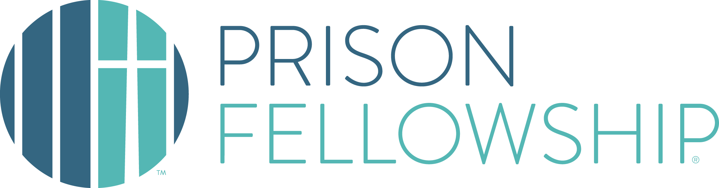 Prison Fellowship Ministries logo